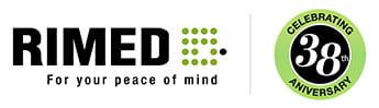 Rimed Ltd